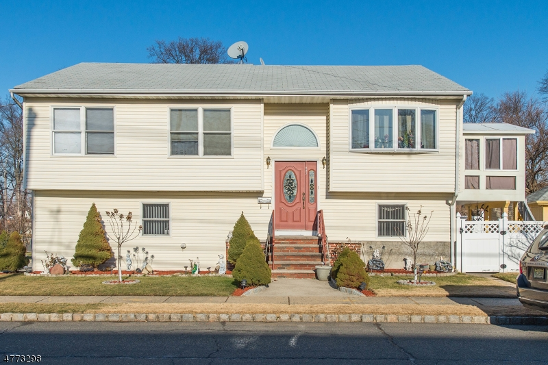 Property for sale at 297 Clermont Ter, Union Twp.,  NJ  07083