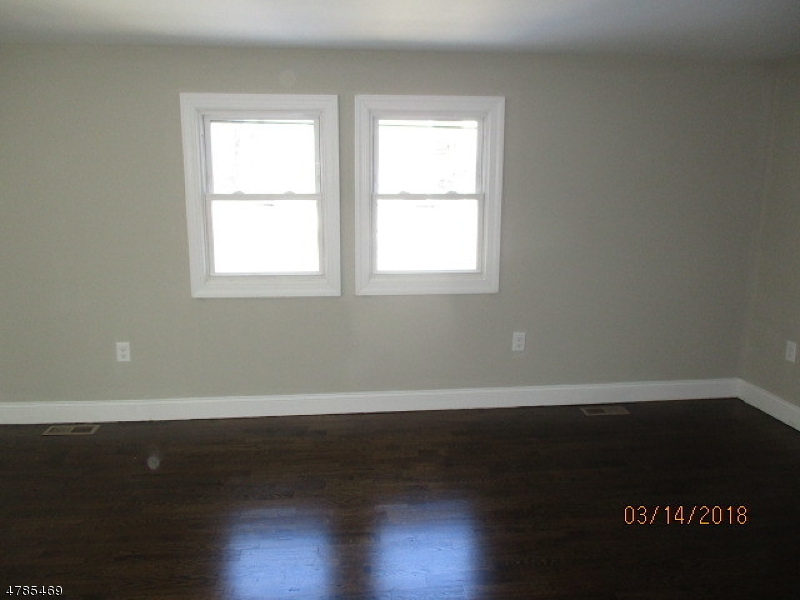 Newark City, NJ 07107 - MLS #: 3453328