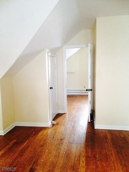929 Springfield Rd South Union Twp., NJ 07083 - MLS #: 3456828