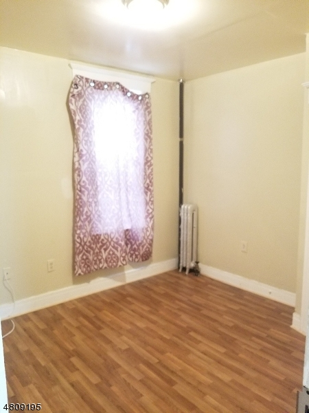 268 S CLINTON ST East Orange City, NJ 07018 - MLS #: 3477728