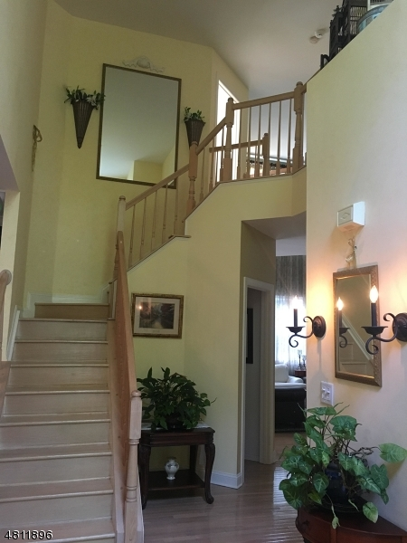 10 LENAPE TRL Cedar Grove Twp., NJ 07009 - MLS #: 3478528
