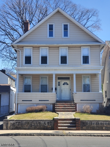 Property for sale at 308 Valley St Unit: 2, South Orange Village Twp.,  New Jersey 07079
