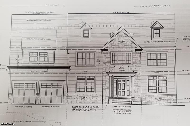 Property for sale at 13 Tucker St, Florham Park Borough,  NJ 07932