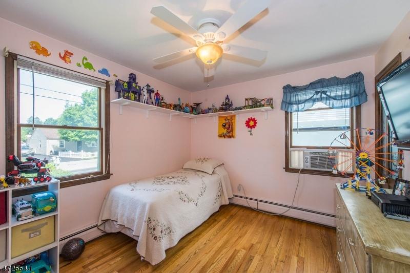 23 Boulevard Wanaque Boro, NJ 07420 - MLS #: 3398629