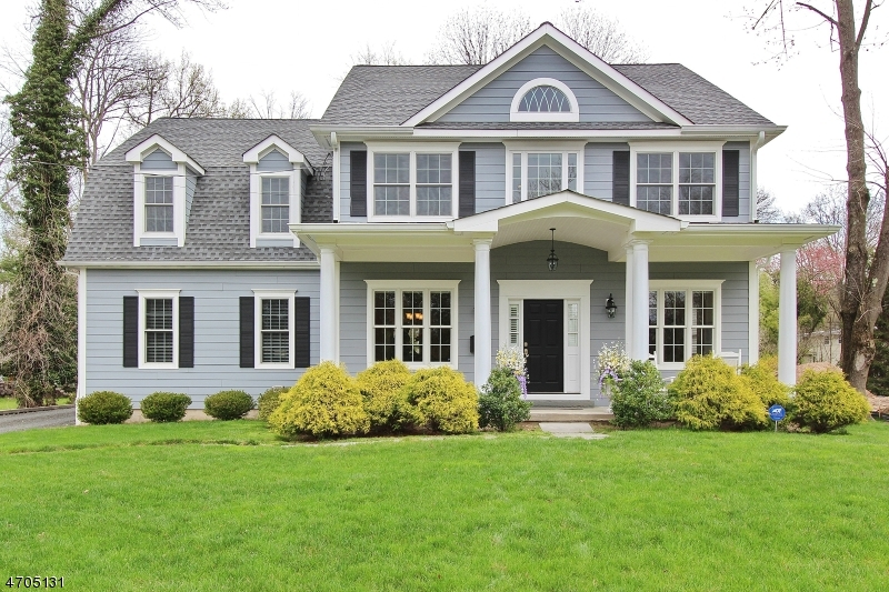 Property for sale at Summit City,  NJ 07901