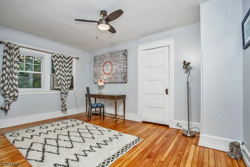 52 Montclair Ave Montclair Twp., NJ 07042 - MLS #: 3424429