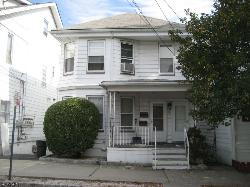 88 Mount Prospect Ave Belleville Twp., NJ 07109 - MLS #: 3424529