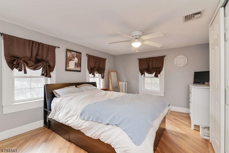 139 Barnett St Boonton Town, NJ 07005 - MLS #: 3464029
