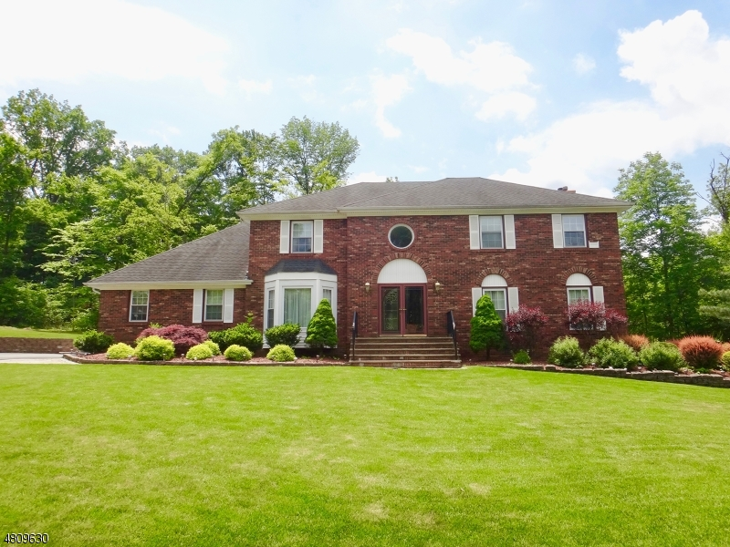 4 VIKING CT Randolph Twp., NJ 07869 - MLS #: 3478629