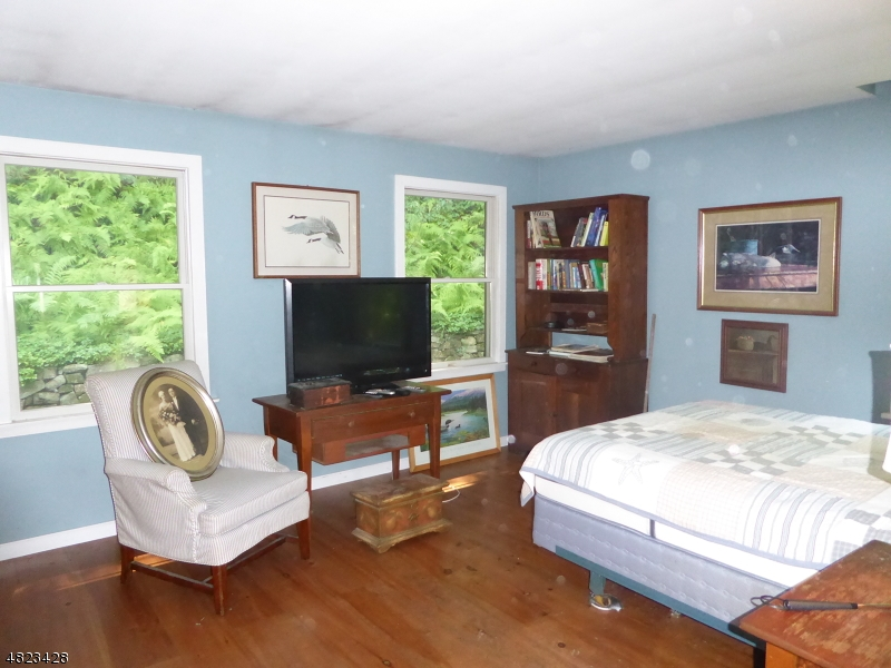 219 ROCKY RUN RD Lebanon Twp., NJ 08826 - MLS #: 3493729