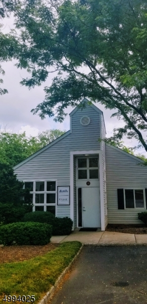 Photo of home for sale at 111 OMNI DR, Hillsborough Twp. NJ