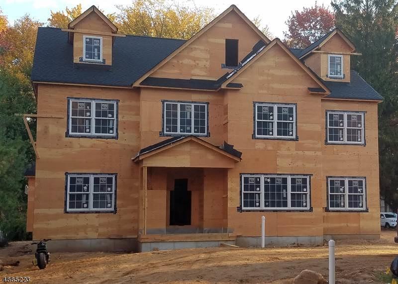 Property for sale at 252 Brooklake Rd, Florham Park Borough,  NJ 07932