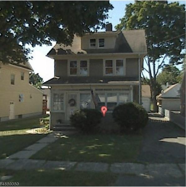 Property for sale at 420 STOUT AVE, Scotch Plains Township,  NJ 07076