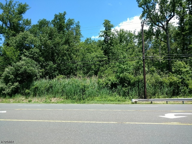Photo of home for sale at 0 State Route 173, Bethlehem Twp. NJ