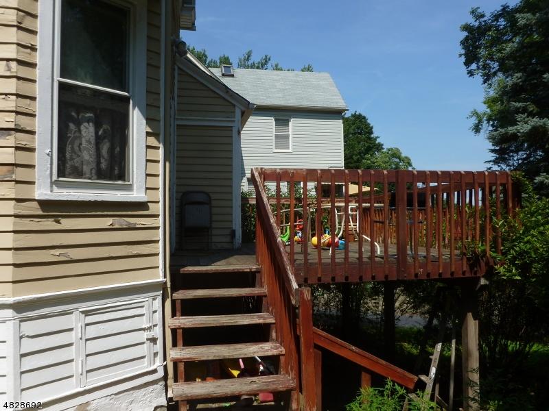 110 HIGH ST Nutley Twp., NJ 07110 - MLS #: 3493830