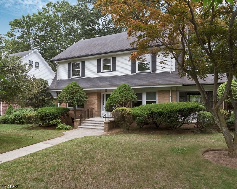 Property for sale at Montclair Township,  NJ 07042