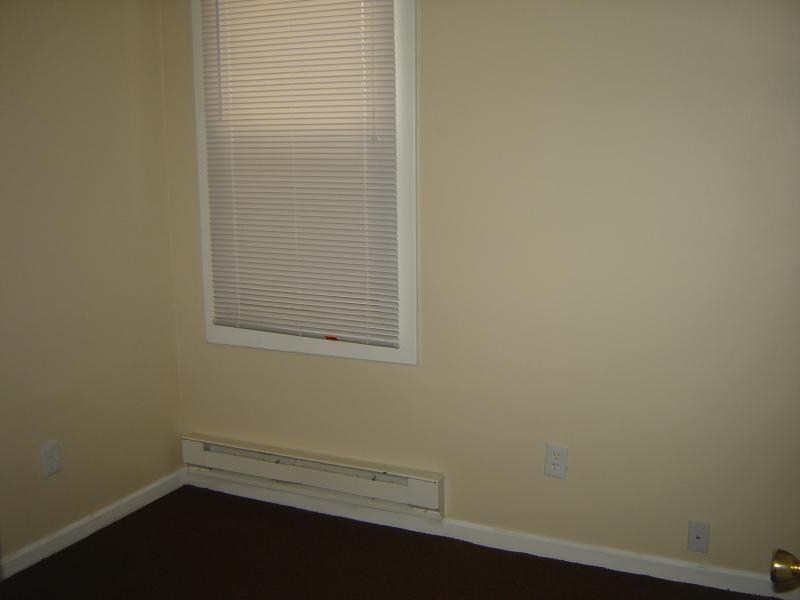 88 Woodcliffe Ave Little Falls Twp., NJ 07424 - MLS #: 3408231