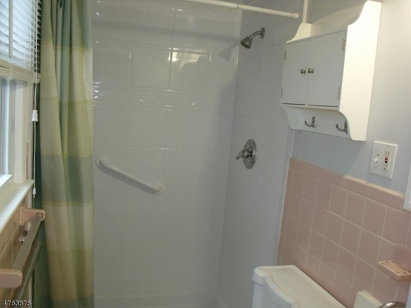 15 Ann St Roxbury Twp., NJ 07876 - MLS #: 3434731