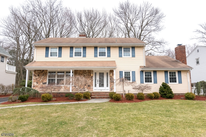 Property for sale at 90 Belmont Ave, Cranford Twp.,  NJ  07016