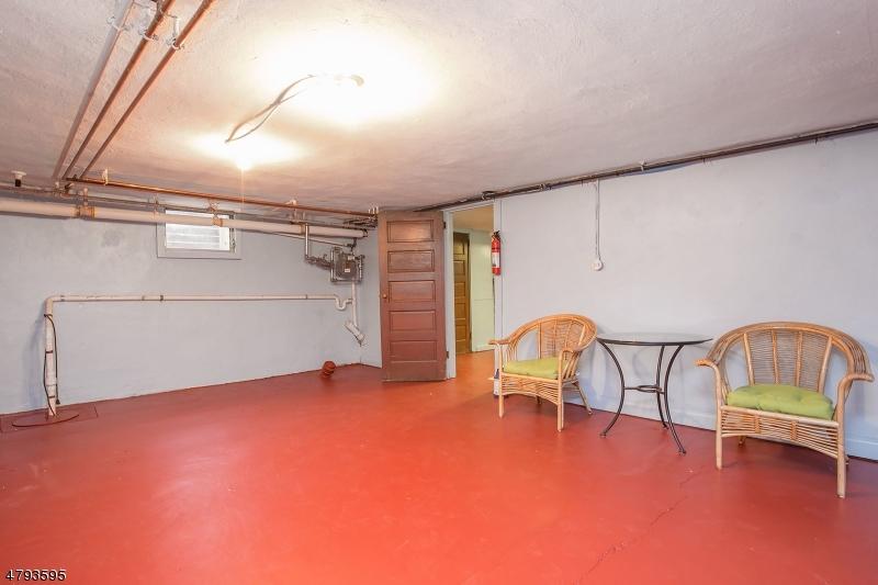 154 Inwood Ave Montclair Twp., NJ 07043 - MLS #: 3460831