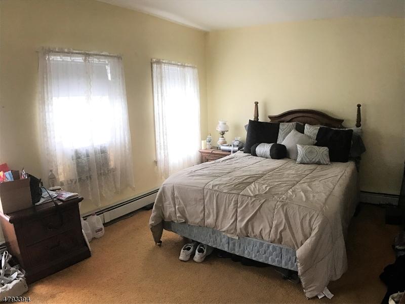 59 E New St Rockaway Boro, NJ 07866 - MLS #: 3460631