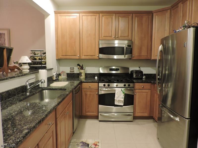 540 Cranbury Rd East Brunswick Twp., NJ 08816 - MLS #: 3461831