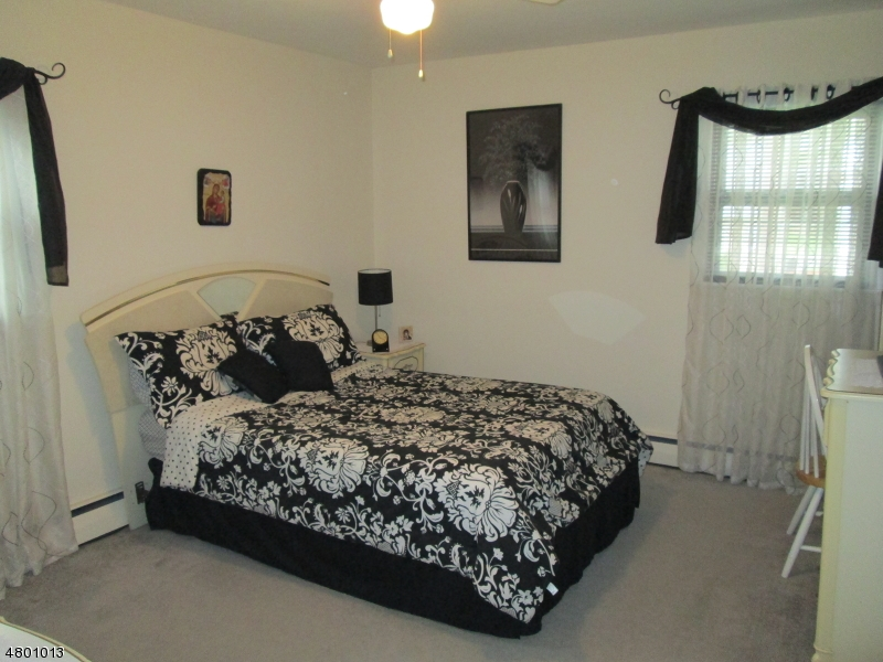 Union Twp., NJ 07083 - MLS #: 3467831
