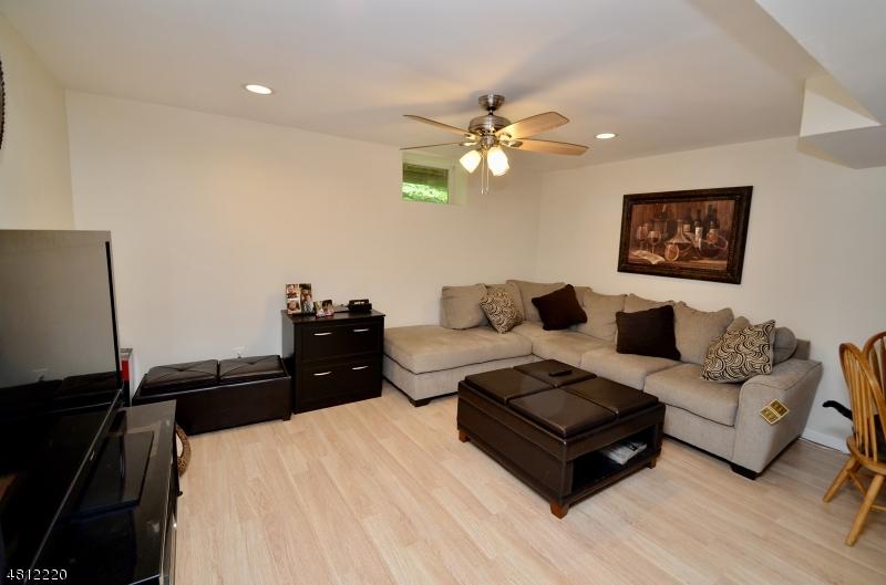 43 SHAWNEE AVE Rockaway Twp., NJ 07866 - MLS #: 3478431