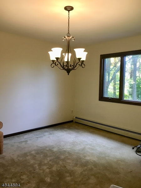 4 MANOR HILL TER Lincoln Park Boro, NJ 07035 - MLS #: 3508231