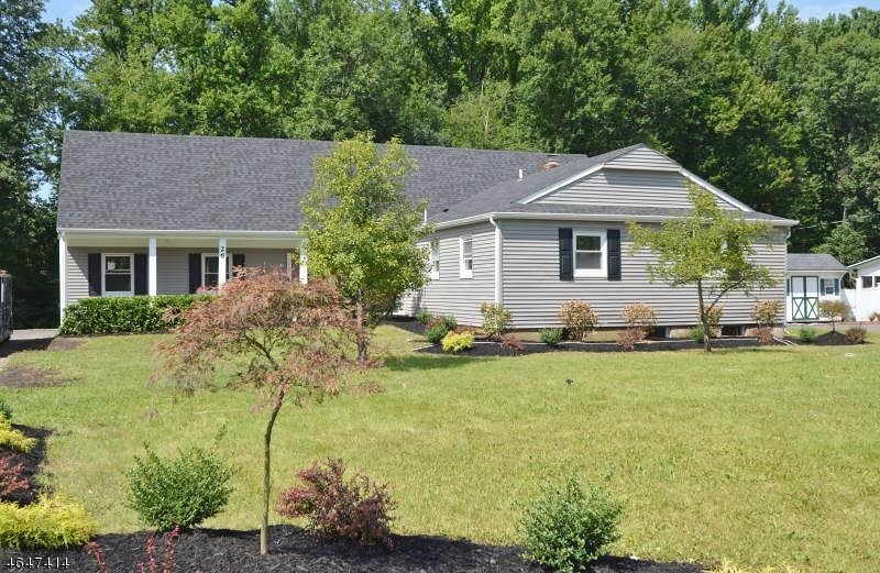 Property for sale at 26 Wildwood Ave, East Hanover Township,  NJ 07936