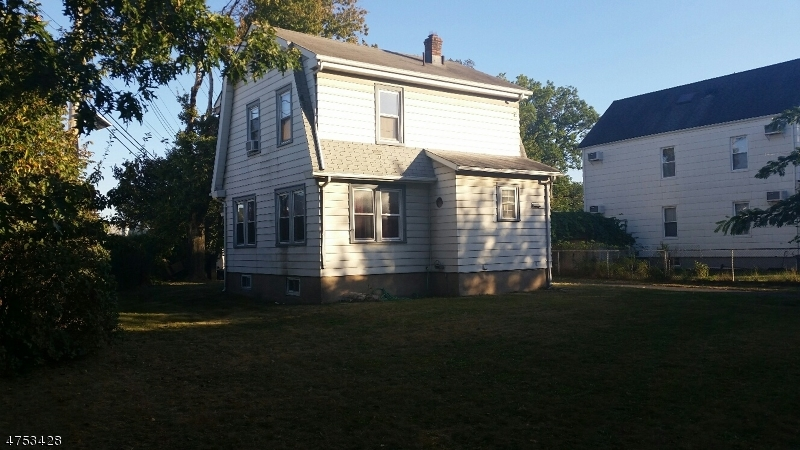 2 Harrison St Little Falls Twp., NJ 07424 - MLS #: 3424532