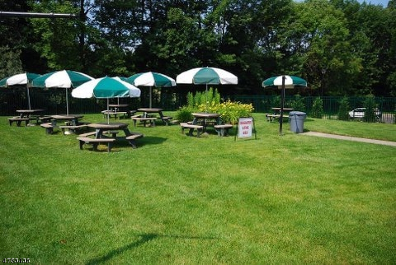 222 Old Farm Dr Allamuchy Twp., NJ 07840 - MLS #: 3434632