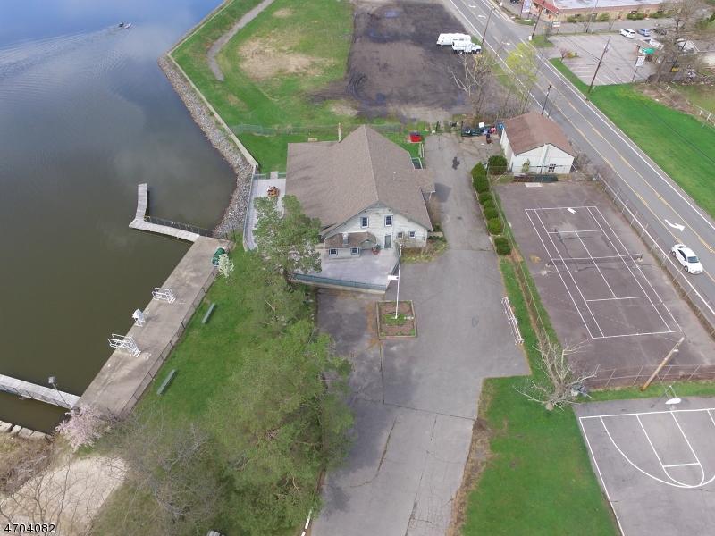 45 Pinecliff Lake Dr West Milford Twp., NJ 07480 - MLS #: 3451632