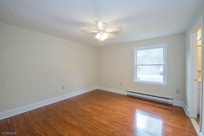 461 Rutherford Ave Franklin Boro, NJ 07416 - MLS #: 3456632