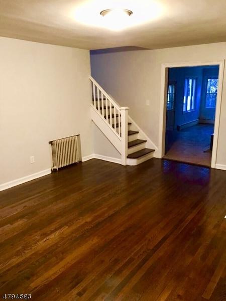 103 Notch Rd Clifton City, NJ 07013 - MLS #: 3462032