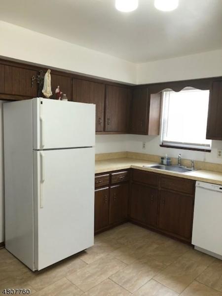 116 Wilton Ave Middlesex Boro, NJ 08846 - MLS #: 3474432