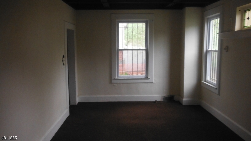 75 TREMONT AVE Newark City, NJ 07106 - MLS #: 3478432