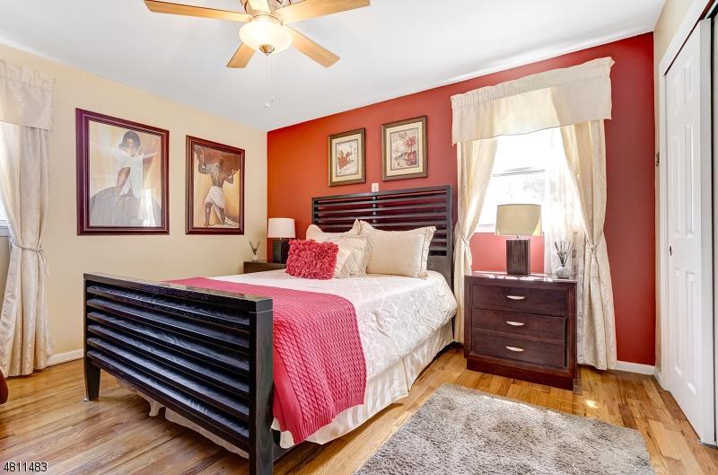 1079 KENSINGTON TER Union Twp., NJ 07083 - MLS #: 3478332