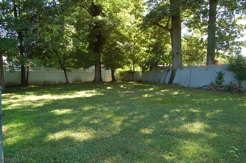 860 Adam Circle Plainfield City, NJ 07062 - MLS #: 3459432