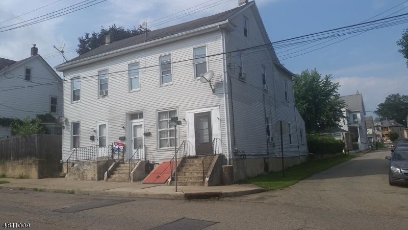 289 289-291 Chambers St, Phillipsburg Town, NJ 08865 - MLS #: 3477432