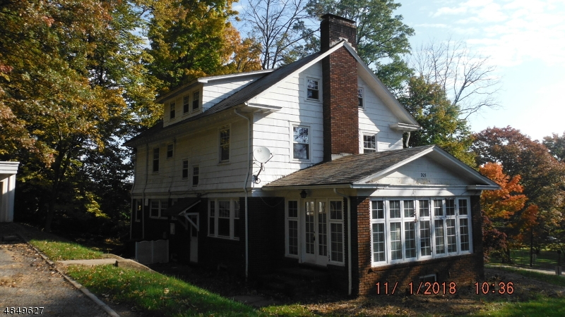 Property for sale at 205 Highland Rd, South Orange Village Twp.,  New Jersey 07079