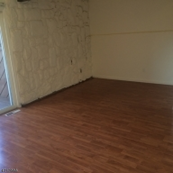 Photo of home for sale at 5 Village Way, UNIT 4, Vernon Twp. NJ