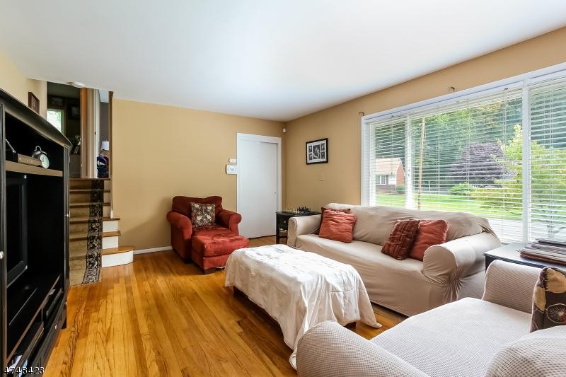 19 Meadow Dr Little Falls Twp., NJ 07424 - MLS #: 3419833