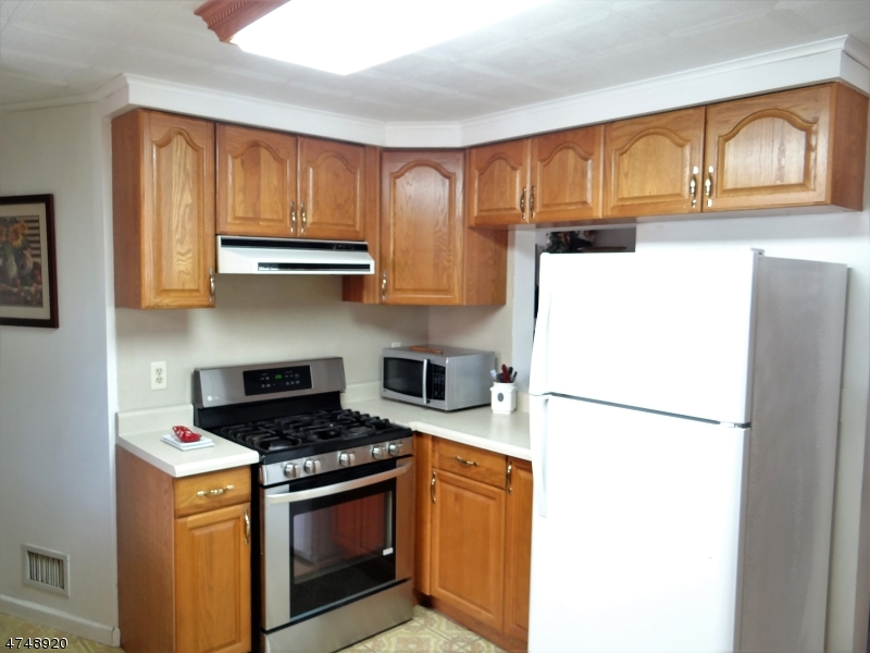 20 S Prospect St Washington Boro, NJ 07882 - MLS #: 3422333
