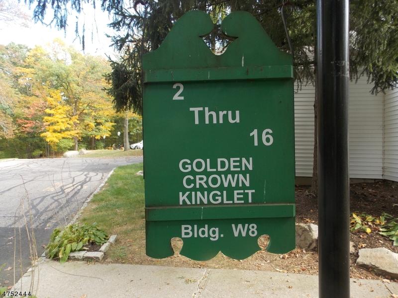 16 Golden Crowned Kinglet Allamuchy Twp., NJ 07840 - MLS #: 3423633