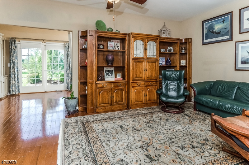8 Stryker Rd Franklin Twp., NJ 08873 - MLS #: 3434733