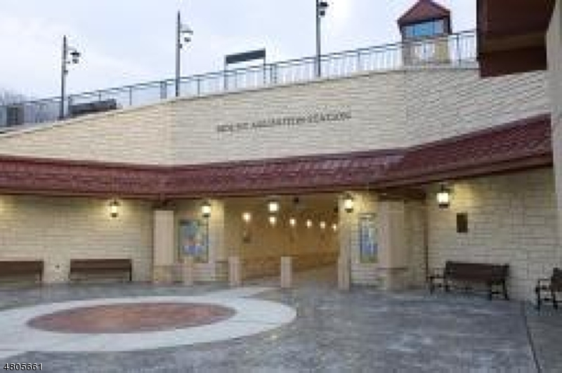 33 Sycamore Way Mount Arlington Boro, NJ 07856 - MLS #: 3472133