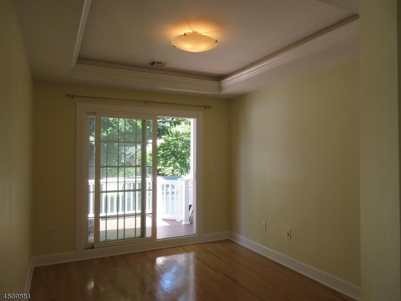 260 Hoover Ave. Edison Twp., NJ 08837 - MLS #: 3476033