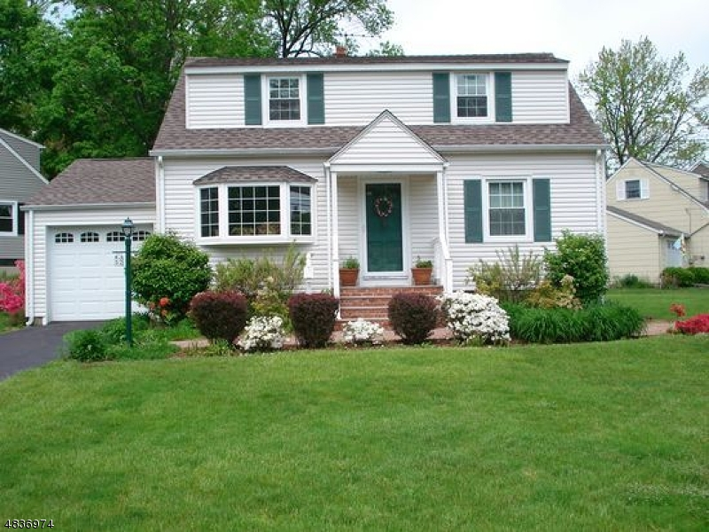 Property for sale at Madison Boro,  New Jersey 07940