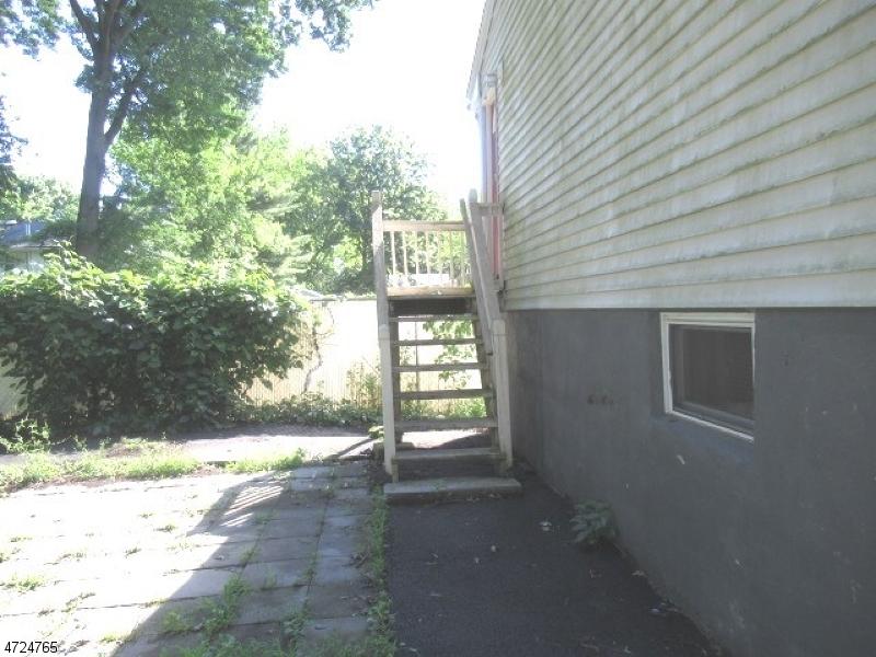 91 Ryerson Ave Wayne Twp., NJ 07470 - MLS #: 3397934